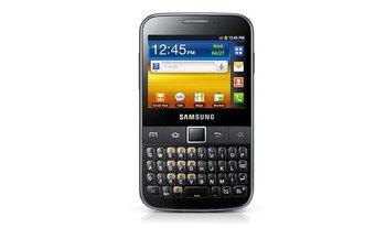 2011-08-samsung-galaxy-y-pro-gt-b5510