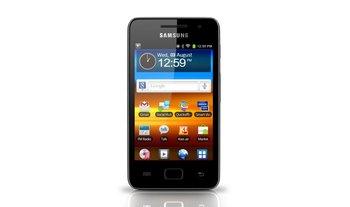 2011-09-samsung-galaxy-s-wi-fi-3-6-yp-gs1