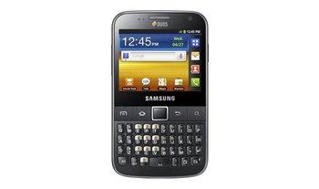 2011-12samsung-galaxy-y-pro-duos-gt-b5512