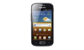 2012-01-samsung-galaxy-ace-plus-gt-s7500