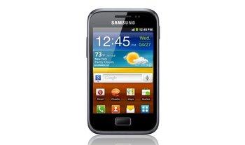 2012-02-samsung-galaxy-mini-ii-gt-s6500