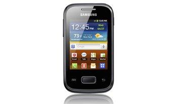 2012-02-samsung-galaxy-pocket-gt-s5300