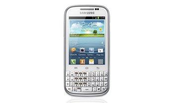 2012-07-samsung-galaxy-chat-gt-b5330
