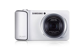2012-08-samsung-galaxy-camera-ek-gc100