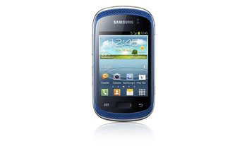 2012-10-samsung-galaxy-music-gt-s6010