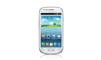 2012-10-samsung-galaxy-s3-mini-gt-i8190