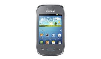 2013-04-samsung-galaxy-pocket-neo-gt-s5310