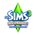 sims3islparalogoprimarycmykger