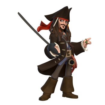 pir_jacksparrow_render_front_color-copy
