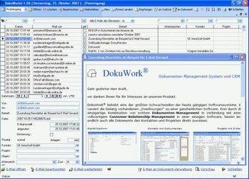 download-dokuwork-screenshot-3