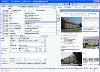 download-dokuwork-screenshot-5