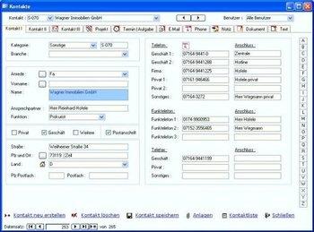 download-dokuwork-screenshot