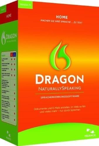 download-dragon-naturallyspeaking-screenshot