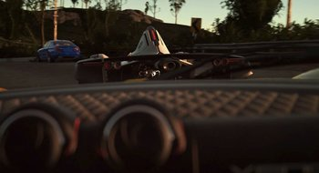 driveclub_lower_marq