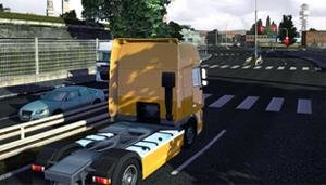 download-euro-truck-simulator-2-2