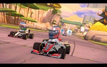 f1_race_stars_china_006