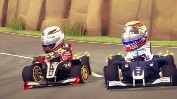 f1_race_stars_20-09-2012_action_006_monaco