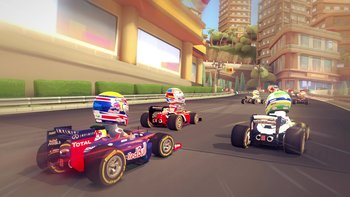 f1_race_stars_20-09-2012_action_074_monaco