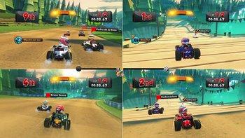 f1_race_stars_splitscreen_010