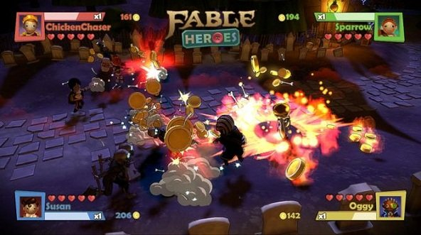 fable-heroes_1
