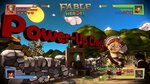 fable-heroes_4
