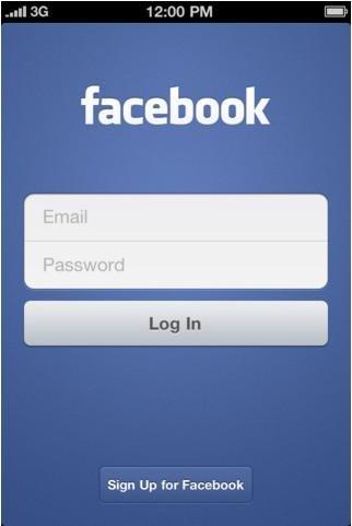 download-facebook-iphone-screenshot-3