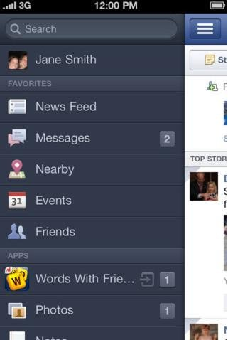 download-facebook-iphone-screenshot