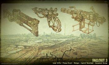 fallout-3-concept-art_1