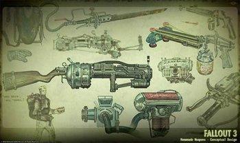 fallout-3-concept-art_2