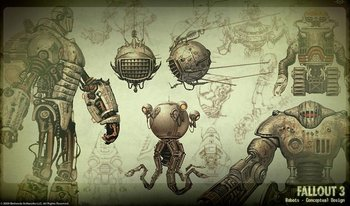 fallout-3-concept-art_4