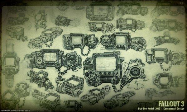fallout-3-concept-art_5