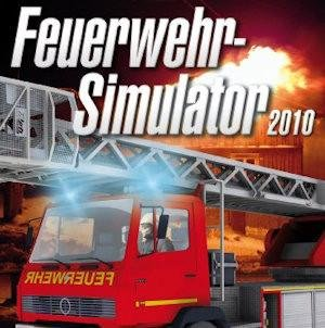download-feuerwehr-simulator-2010-screenshot