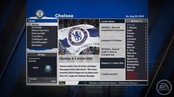download-fifa-11-screenshot-4