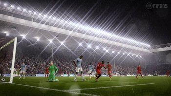 fifa-15-screenshot-4