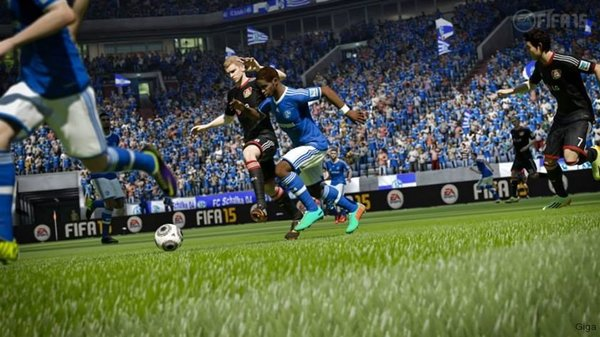 fifa-15-screenshot-5