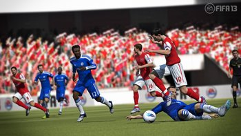 fifa13_vpersie_avoiding_tackle_wm
