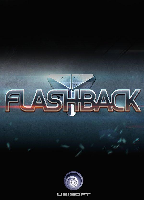 fb_temp_pack