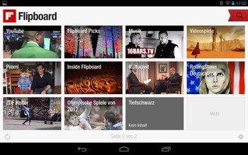 flipboard-tablet-version-2