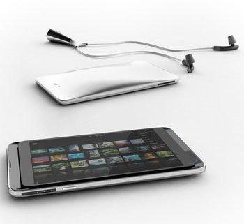 fly-phone5