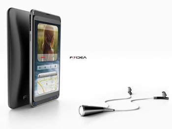 fly-phone6
