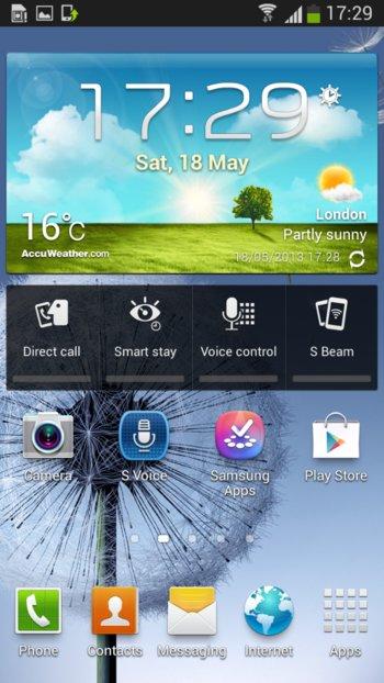 screenshot_2013-05-18-17-29-41