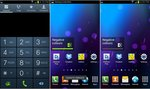 Galaxy S3 Jelly Bean Update - Screenshots 2