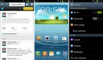 Galaxy S3 Jelly Bean Update - Screenshots 5
