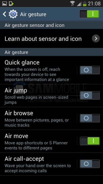settings7