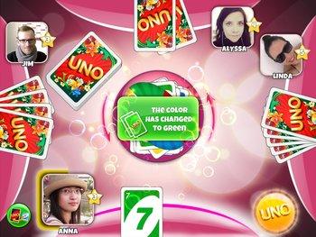 unofriends_screen_2048x1536_en_1b