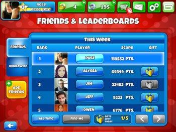 unofriends_screen_2048x1536_en_3a