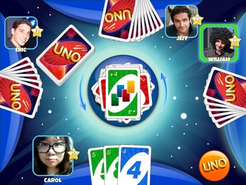 unofriends_screen_2048x1536_en_4b