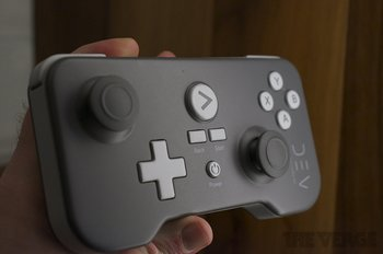playjam_gamestick_9_1020_verge_super_wide