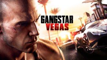 gangstar_vegas_pack