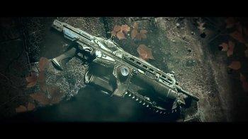 gears-of-war-judgment-screenshot_1